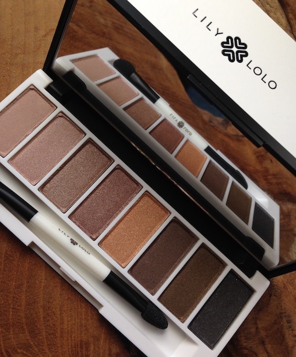 lily-lolo-maquillage-vegan-24