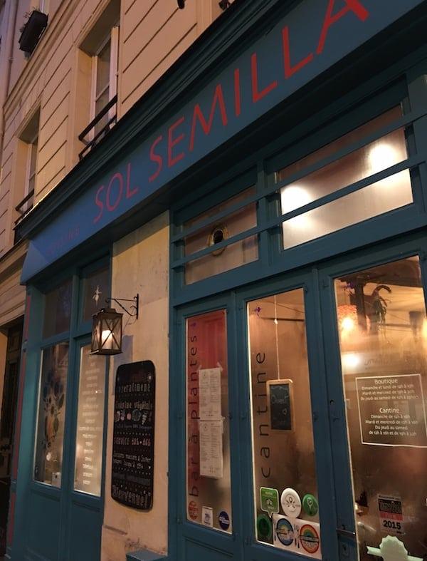 sol-semilla-restaurant-12