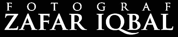 zafariqbal.dk Retina logo