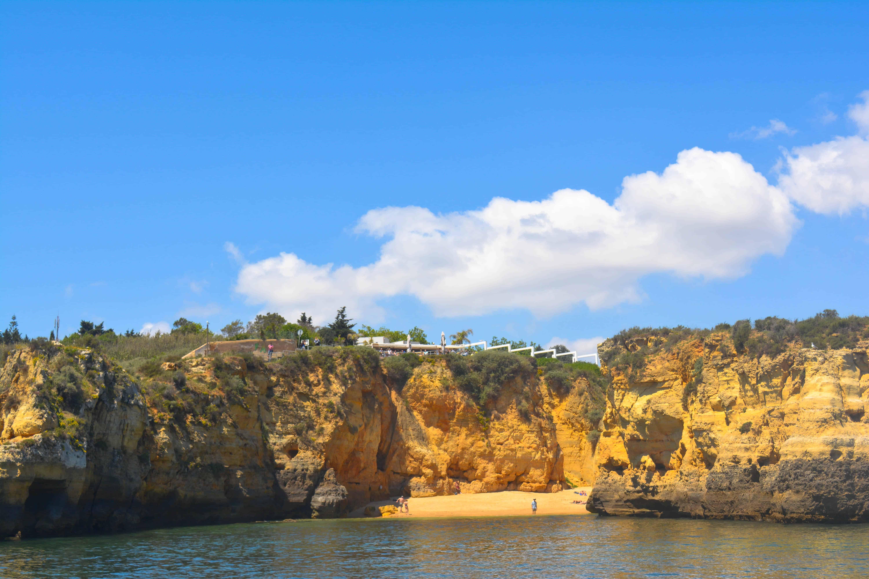 La Playa de Batata