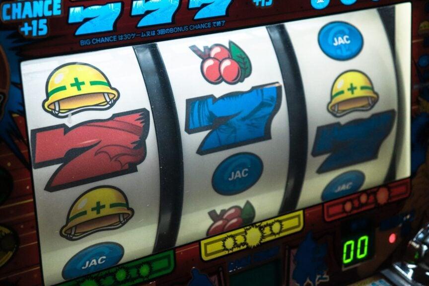 Virgin Casino promotions