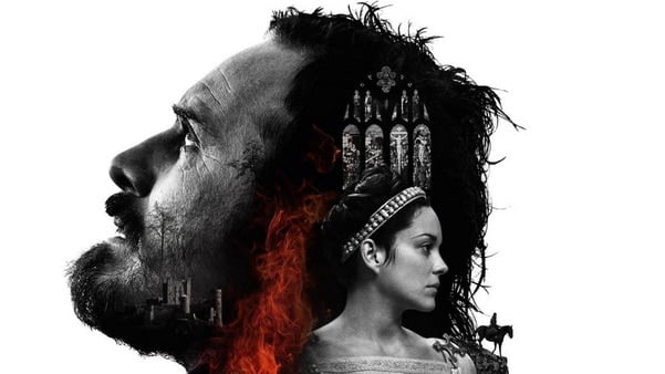 Macbeth Artes & contextos Macbeth I