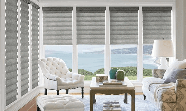 THINGS WINDOW TREATMENT BEFORE INSTALLING PORCH ENCLOSURE SYSTEMS