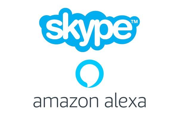 How to use Skype with Alexa to make calls 9