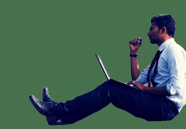 AIRE-B Informatique professionnels Perpignan