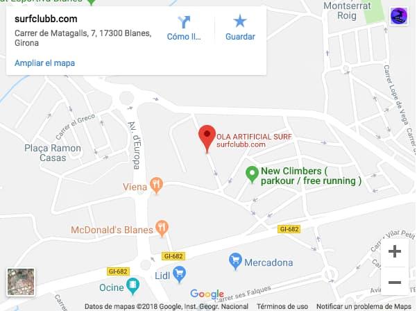 mapa-surfclubb