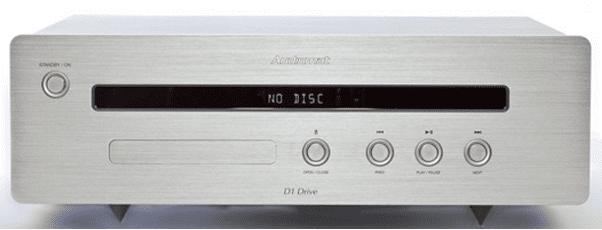 Audiomat Drive D1