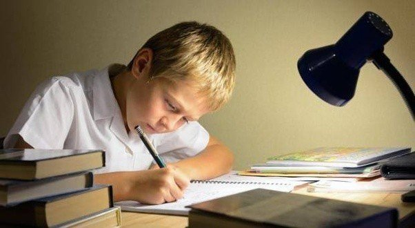 Study time Best Education June exams
