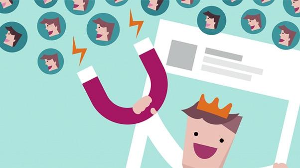 Como conseguir mais seguidores no Instagram 2 Blog do Dinheiro - 6 Métodos Simples de Encontrar Influenciadores do Instagram?