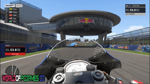MotoGP 19 Free Download By Worldofpcgames.jpg