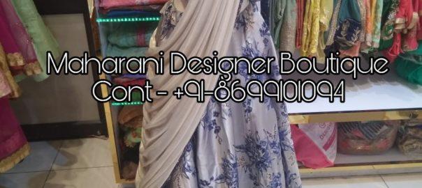 Bridal Lehenga Chander Sain, Bridal Lehenga Shops In Chander Sain, lehenga on rent in Chander Sain, lehenga on rent with price in Chander Sain, lehenga choli on rent in Chander Sain, party wearlehenga on rent in Chander Sain,party wear lehenga on rent in Chander Sain,Maharani Designer Boutique