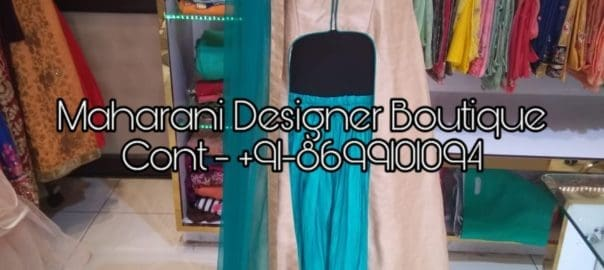 Bridal Lehenga On Rent In Basti Guzan , Best Lehenga Shops In Basti Guzan, lehenga on rent in Basti Guzan, lehenga on rent with price in Basti Guzan, lehenga choli on rent in Basti Guzan, party wear lehenga on rent in Basti Guzan, dresses for rent in Basti Guzan, wedding lehenga on rent in Basti Guzan, Maharani Designer Boutique