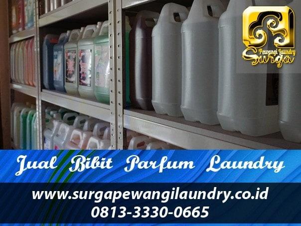 3 Jual Bibit Parfum Laundry - Bisnis Anak Muda Melenial Jual Bibit Parfum Laundry