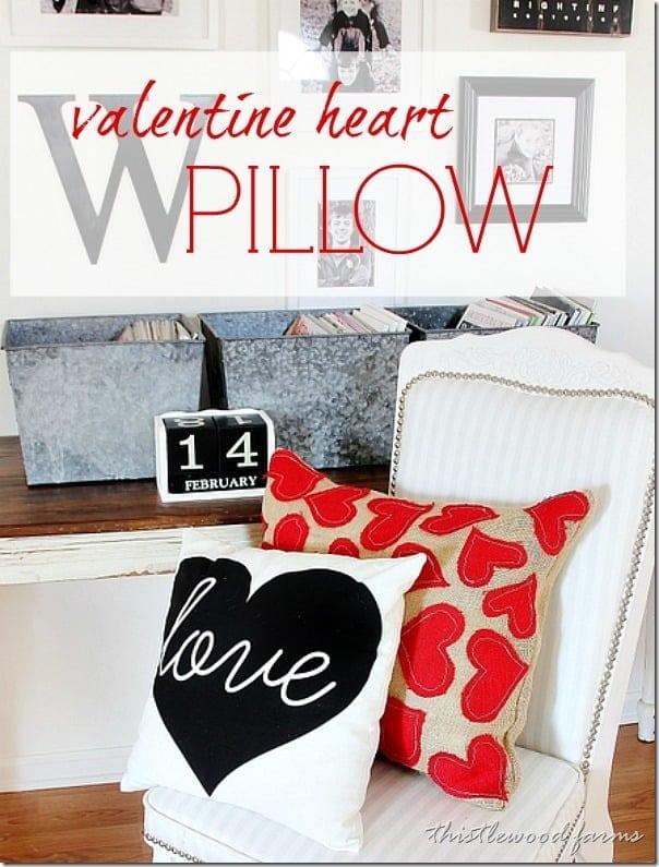 valentine-heart-pillow