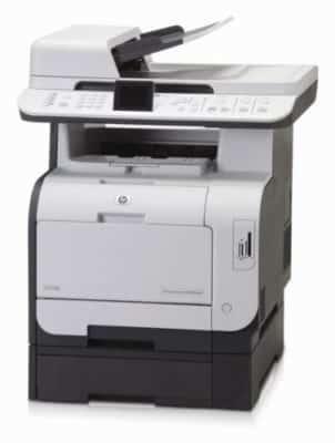 Offerte stampante scanner fotocopiatrice