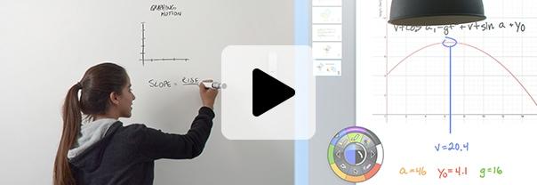 formation tbi tableau blanc interactif
