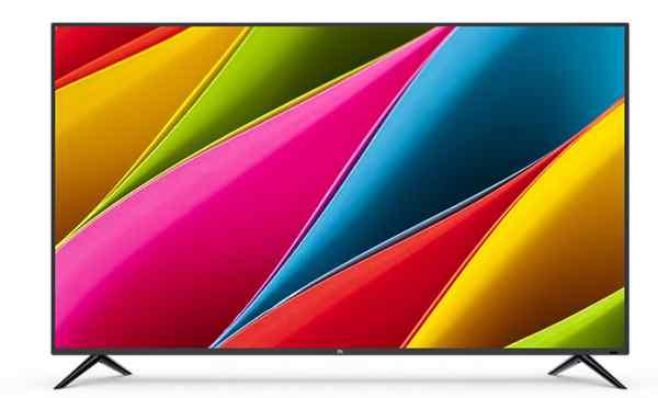 Mi TV 4A 50 inch giá rẻ của Xiaomi - 3