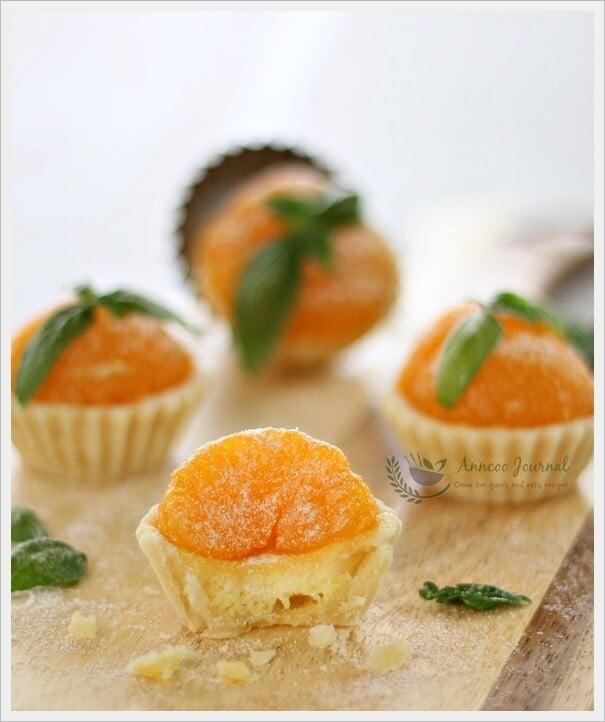 mandarin-orange-tarts-073