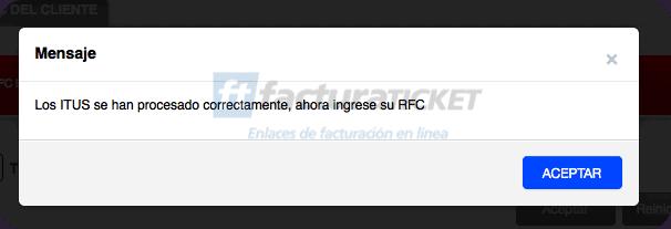 radioshack-facturacion-2017-1