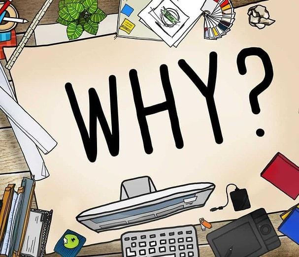 Why start an emergency fund?