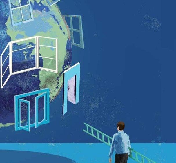 El impacto de internet en nuestras vidas: muchas preguntas, pocas certezas