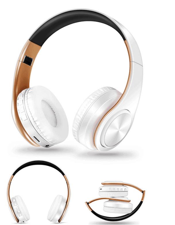 best budget wireless headphones