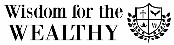 wisdomforthewealthy-logo-black-1