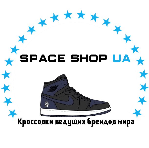 Space Shop UA