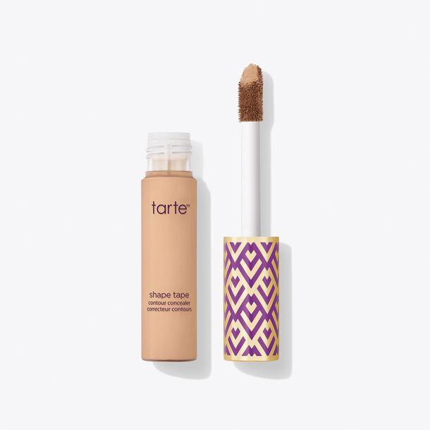 Tarte Shape Tape Concealer - Best Gifts for Fashion Bloggers