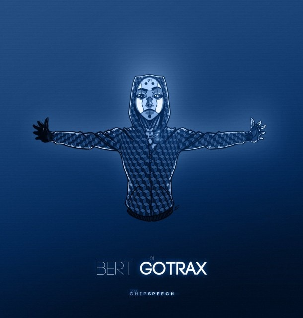 01.bert-gotrax_s
