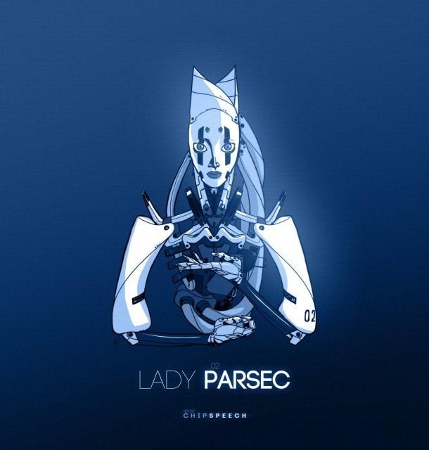 02.lady-parsec_s