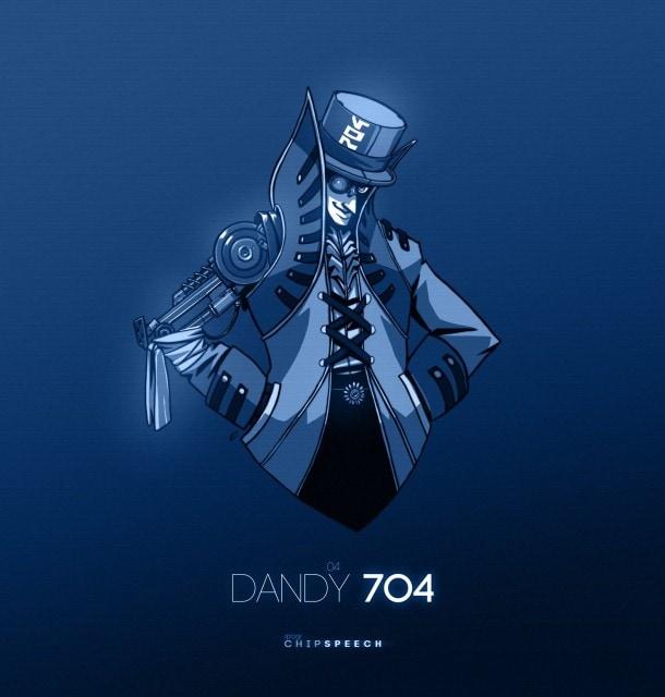 04-dandy704_s
