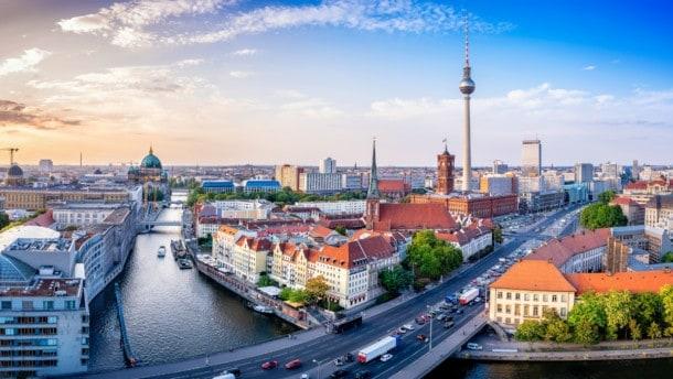 Bwl Berlin Nc