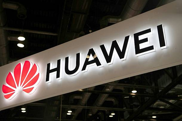 Huawei,5G,Berlin,Online,Medien,,Netzwelt,Presse,News,Aktuelle