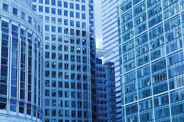 Immobilien,Steuerforum,Berlin,BFW,Immobilienbranche,Presse,News,Aktuelle,Online