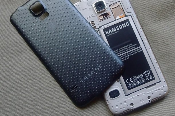 Tips to Extend Battery Life on Samsung Galaxy S5