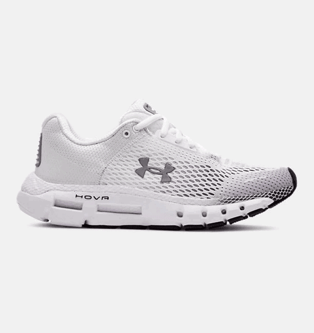 Underarmour HOVR Infinite