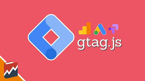Google tag manager và Global site tag