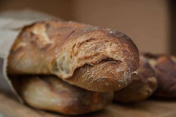 自宅で簡単!?本場の味を楽しめる手作りフランスパンレシピはコレだ!