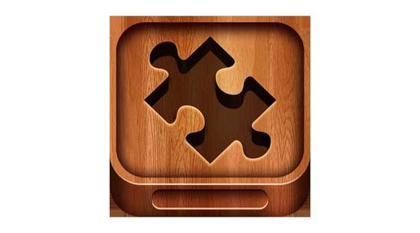 Jigsaw Puzzles Real en iyi pazıl, yapboz oyunu