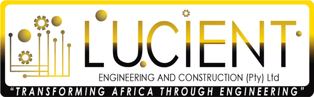 Lucient Engineering
