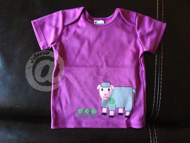 KinderStuff Organic Clothing