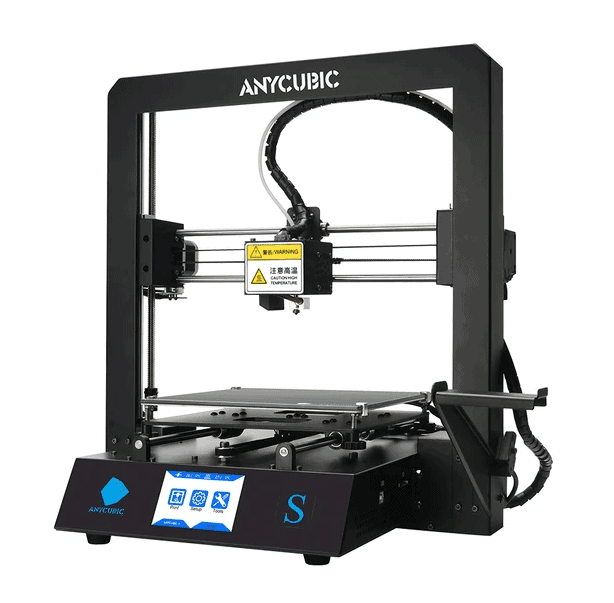 top 5 chinese printer