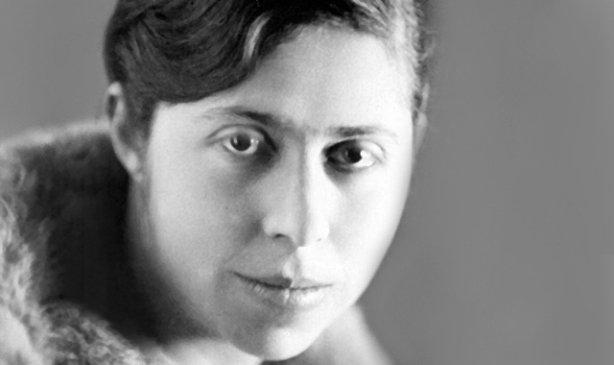 Irène Némirovsky: <br>femme célèbre <br>dimenticata e riscoperta