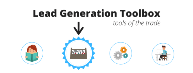 Lead Generation Toolbox