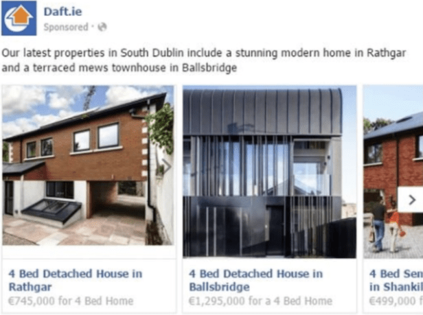10 Tips To Step Up Your Real Estate Social Media Marketing In 2020