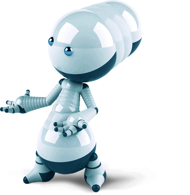 robot-prices