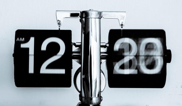 ¿Cumple su empresa la normativa vigente sobre el registro de horas de los trabajadores?