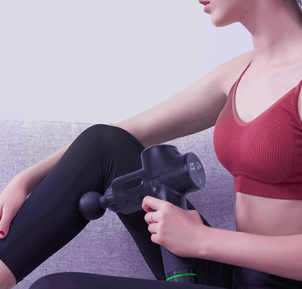 best cheap massage guns