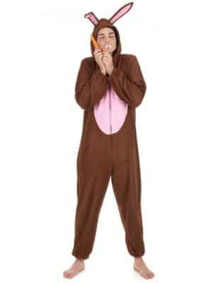 Miglior costume da unicorno (uomo)